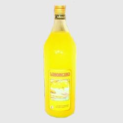 Limoncino Classico